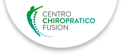 Chiropractic Milano Italia Centro Chiropratico Fusion